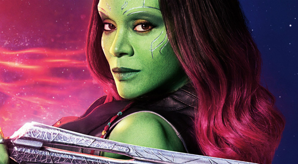Zoe-Saldana-Guardians-of-the-Galaxy-2