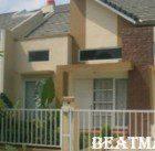 rumah dijual di bsd city