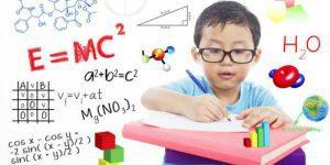 jago matematika