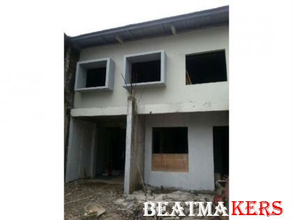 rumah-dijual-di-bintaro