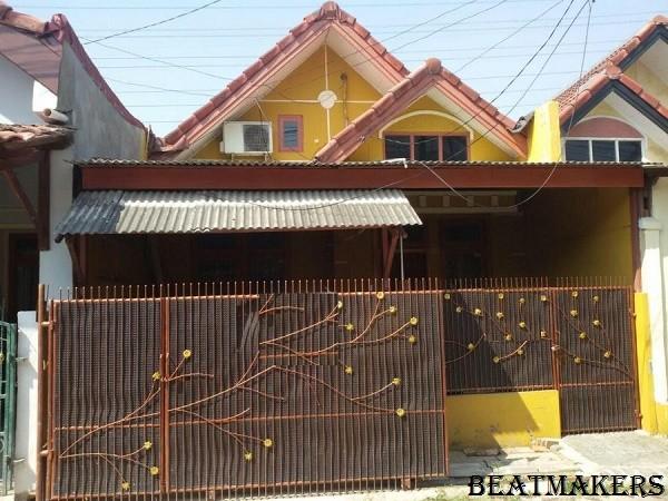 rumah-dijual-di-harapan-indah