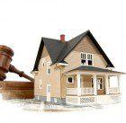 beli rumah dijual melalui sistem lelang